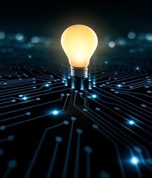 Americas data center power market research report