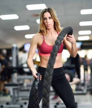 battle ropes market research report