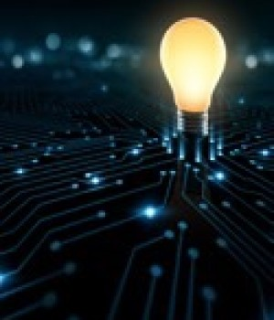 Latin America data center power market research report