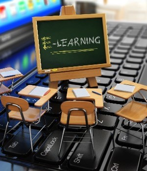 LATIN AMERICA E-LEARNING MARKET RESEARCH REPORT