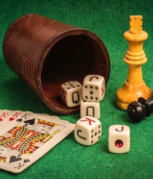 Board Games Market Research Report