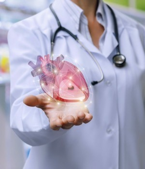 Heart valve repair and replacement device market research report