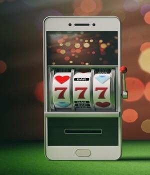 Online Gambling Market Research Report
