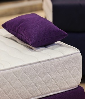 US Memory Foam Mattress and Pillow Market Research Report