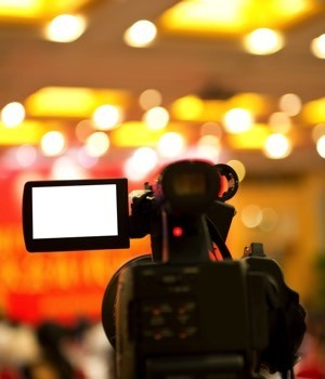 capture and production equipment market research report