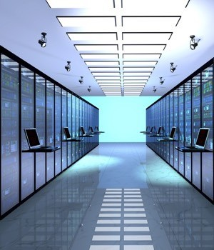 Western Europe and Nordic Hyperscale Data Center Market Research Report