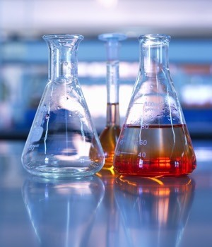 Laboratory equipment market in APAC & MEA market research report