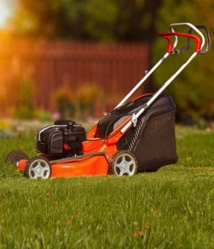 Europe Electric Lawn Mower Market Research Report