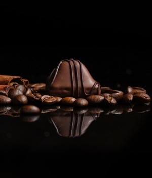 industrial chocolate market research report