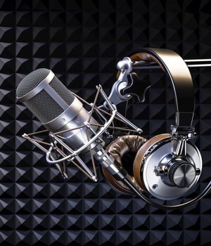 Sound reinforcement market research report