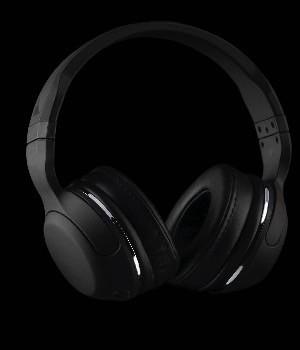 U.S. Earphones and Headphones Market Research Report