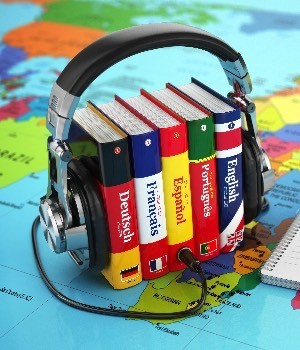 LANGUAGE TRANSLATING DEVICES MARKET RESEARCH REPORT