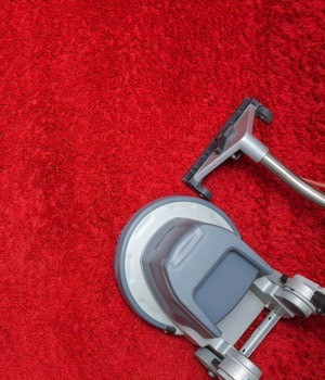 carpet cleaner market research report