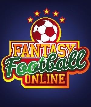fantasy sports market research report