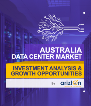 Australia data center market