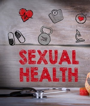 East Asia sexual wellness Market Research Report