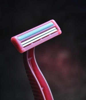 women's razor market research report
