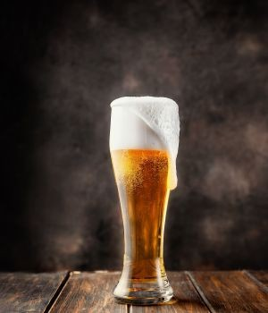 APAC Beer  Market Research Report