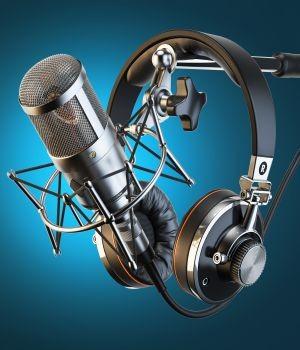 Pro Headphones Market Research Report
