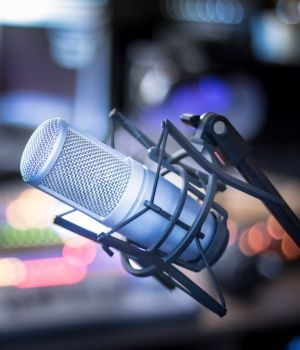 PRO MICROPHONE MARKET RESEARCH REPORT