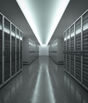 Data Center Colocation Market in APAC Market Research Report