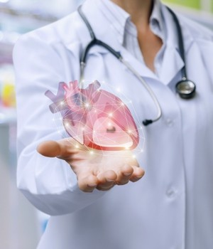 Cardiac Pacemaker Market Research Report