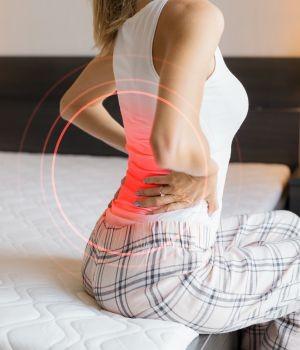 orthopedic mattress market research report