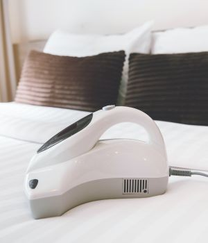 Bed and Upholstery Vacuum Cleaner Market Research Report