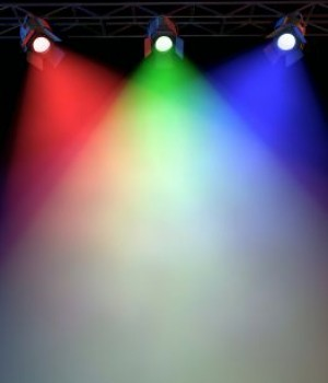Stage Lighting Market Research Report