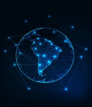 Latin America data center  Market Research Report