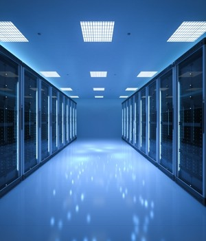 APAC data center market research report