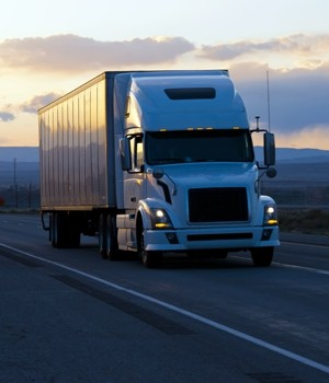 U.S. and Canada refrigerated trucking market research report