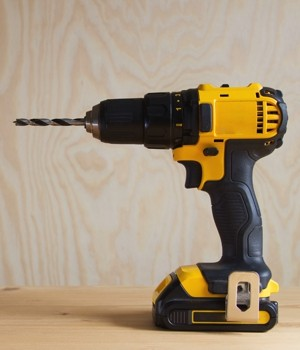 cordless power tools market research report