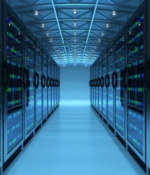 global data center construction market research report