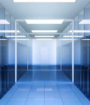 Data Center Market Research Report