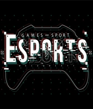 eSports market research report
