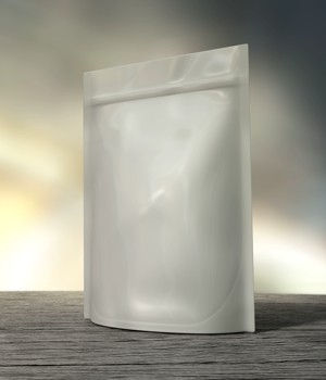 Flexible packaging in Europe market research report