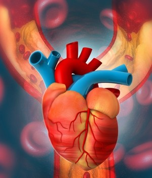 Left atrial appendage market research report