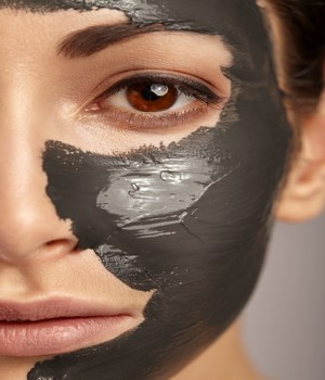 Facial mask market research report