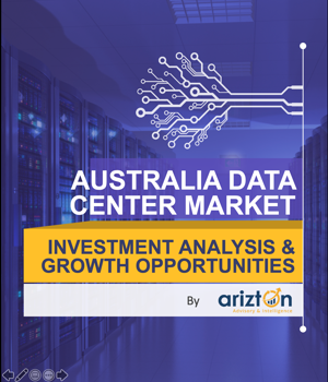 Australia data center market research report
