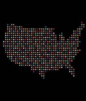 U.S. Data Center Power Market Research Report