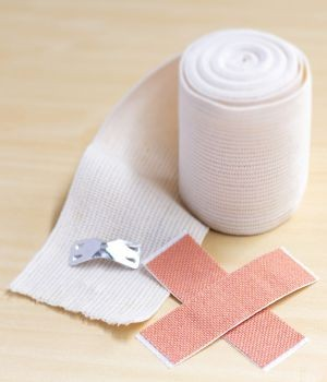 Wound Care Market Research Report