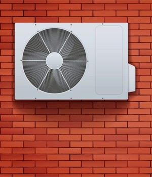 Europe HVAC Market Research Report