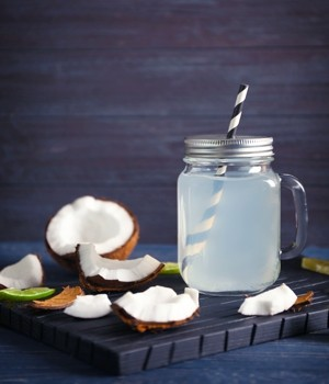 Packaged Coconut Water Market Research Report