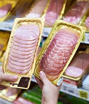 Vacuum packaging market research report