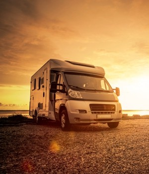 recreational vehicle market research report