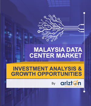 malaysia data center market research report