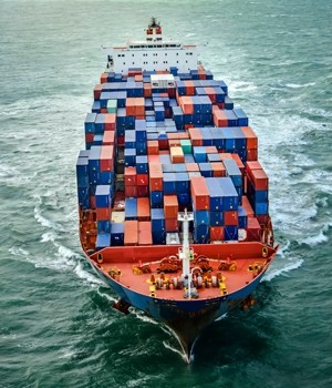 Secure Logistics Market Size, Share, Trends and Drivers 2025 | Market Research Report