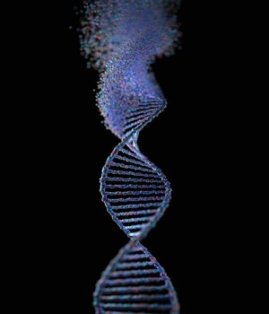 cell and gene therapy market research report