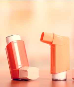 Respiratory Inhalers Market Size | Revenue to cross USD 5 Billion by 2025